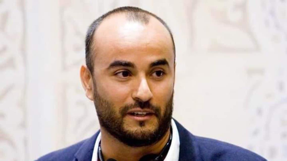 Mohamed Ben Khalifa