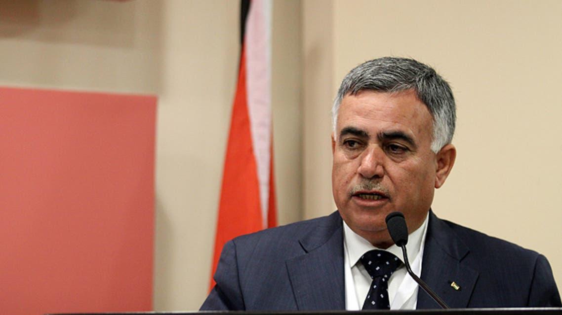 حسين الأعرج
