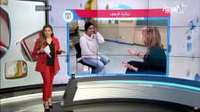 Critics debate 'airing of dirty laundry' after Al Arabiya's coverage of Rahaf