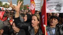 تونس.. إضراب جديد لاتحاد الشغل للمطالبة برفع الأجور