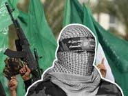 اتفاق جديد.. مساعدات قطر إلى حماس بإشراف إسرائيلي