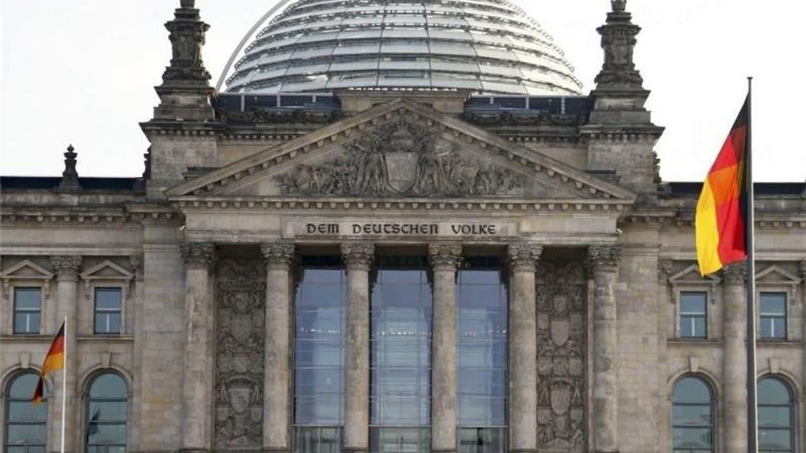 کاردار ایران به وزارت خارجه آلمان احضار شد