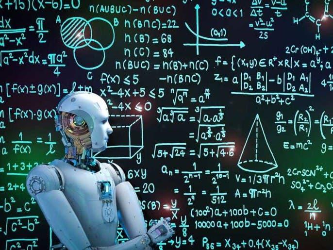قادمة لا محالة.. استعد لثورة الذكاء الاصطناعي بـ10 طرق