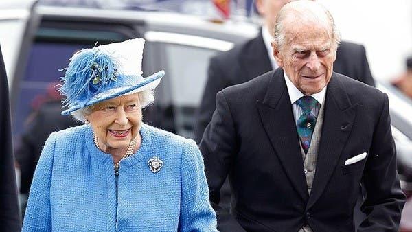 بريطانيا توجه تحذيراً لزوج الملكة.. وهذا السبب!