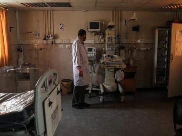 تحذير من كارثة في غزة.. 6 مستشفيات خارج الخدمة
