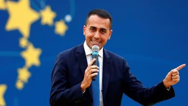 """فرنسا تستدعي سفيرة إيطاليا احتجاجا على """"احتلال إفريقيا"""""""