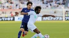 Japan edges Saudi Arabia to reach Asian Cup quarter-finals