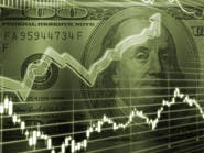 هل يحافظ الدولار على قوته الفترة المقبلة؟
