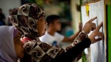 Explainer: What's behind autonomy vote in the Philippines' Muslim Mindanao?