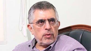 عمدة طهران السابق إلى السجن بسبب تصريحاته عن سوريا