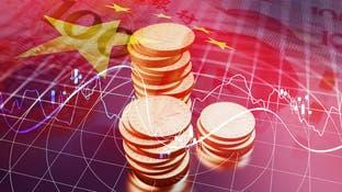 """بكين تستثمر بمشاريع """"مليارية"""" تصل لـ200 مليار دولار"""