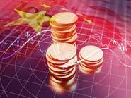 """رئيس """"UBS"""": الصين ستجذب 250 مليار دولار هذا العام"""
