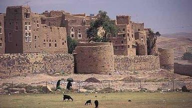 اليمن.. ميليشيا الحوثي تنهب مخطوطات أثرية في زبيد