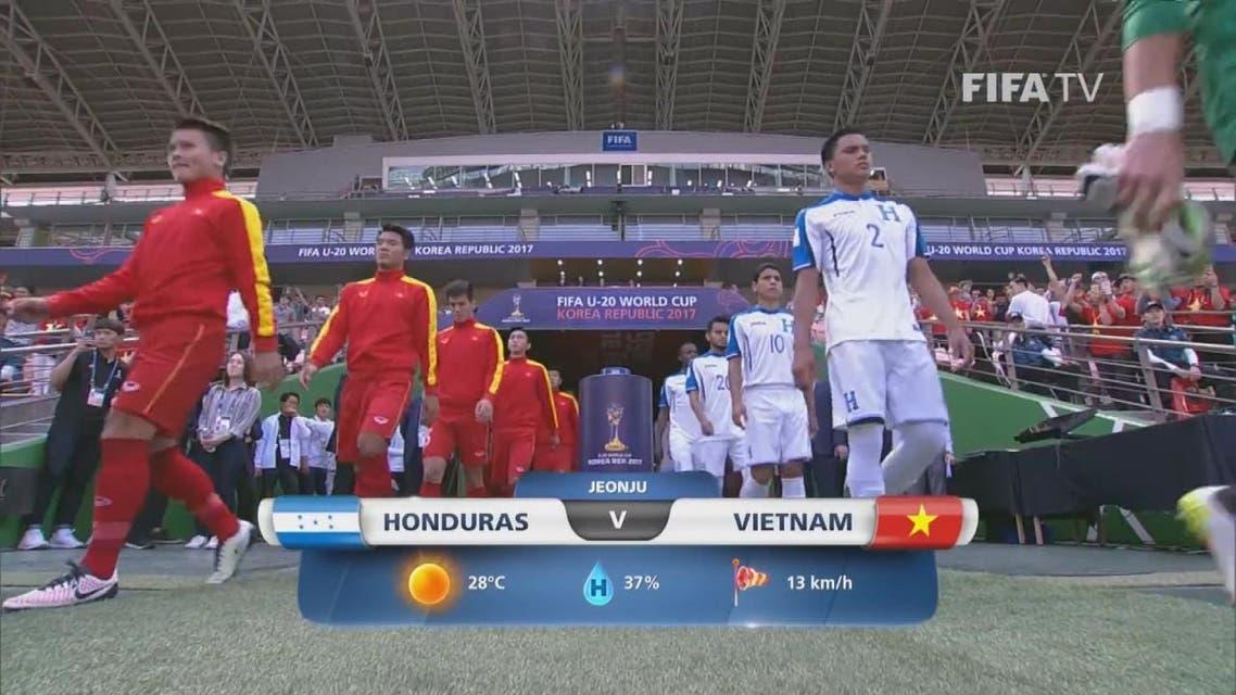THUMBNAIL_ تقرير فيتنام