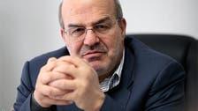کلانتری: ایران جزو 10 کشور تولیدکننده گازهای گلخانهای در جهان است