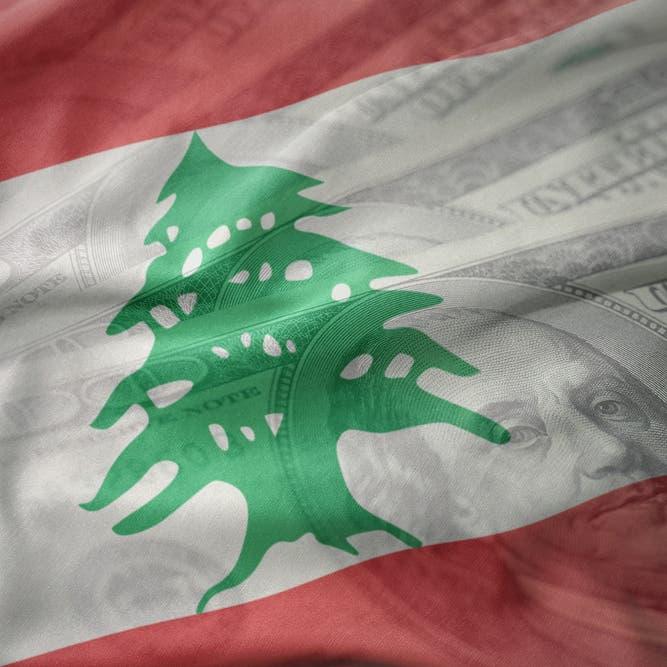 لبنان.. توزيع الوقود بالليرة بسبب