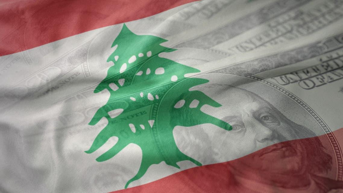 لبنان اقتصاد