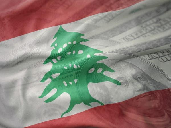 """حكومة لبنان الجديدة تعطي نظرة تفاؤلية لـ""""موديز"""""""