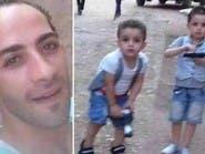 هل تذكرون مأساة مقتل طفلين في مصر؟.. الأب يفجر مفاجأة