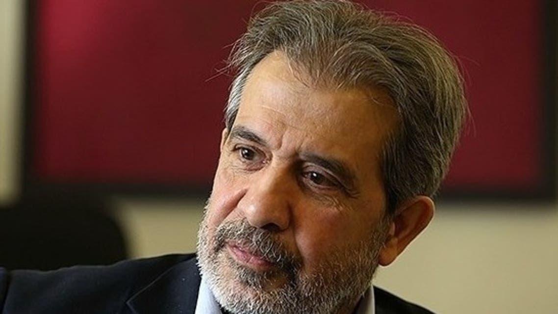 حميد رضا آصفي