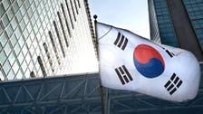 عقود بـ 12 مليار دولار بين كوريا الجنوبية وأوزبكستان