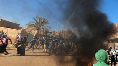 السودان.. البرلمان يناقش قانون الطوارئ ومدة تطبيقه