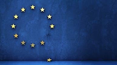 """بريطانيا تتوصل مع أوروبا لتعديلات """"ملزمة"""" على البريكست"""