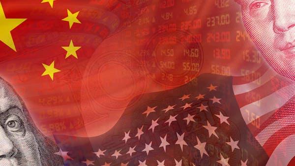الصين تعفي 65 سلعة أميركية من رسوم إضافية في 28 فبراير