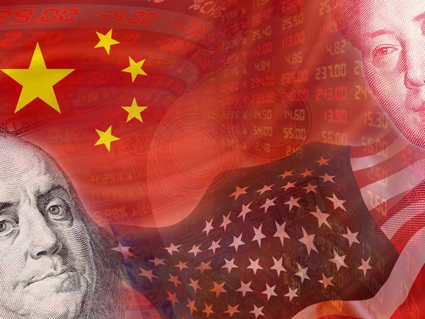 """تكاتف أميركي صيني لمواجهة """"كورونا"""" دون إعفاءات جمركية"""