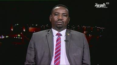 وزير إعلام السودان: سياسيون يقفون خلف الدعوات للاحتجاج
