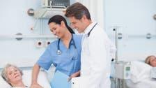 هل يمكن لطبيب لطيف جعل العلاج أكثر فعالية؟
