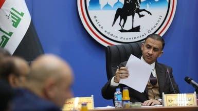 """دعوى ضد الوقف الشيعي في سامراء بسبب """"ضرر كبير"""" للمدينة"""