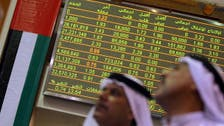 Dubai stock exchange shuts trading floor to prevent coronavirus spread
