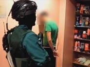 5 داعشيين جدد في قبضة مكتب محاربة الإرهاب في المغرب