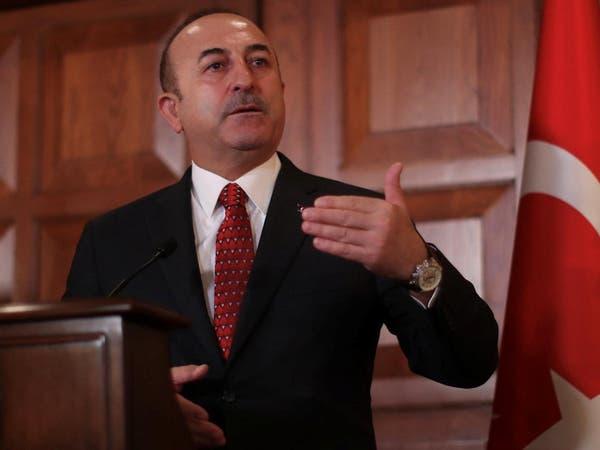 تركيا تهدد بالرد في حال فرض عقوبات أميركية على أنقرة