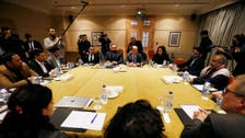Yemen prisoner swap terms expected in coming days, govt delegate says