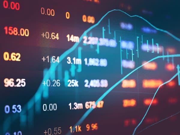 """تقلبات """"العملات الناشئة"""" تهبط لأدنى مستوى في 6 أشهر"""