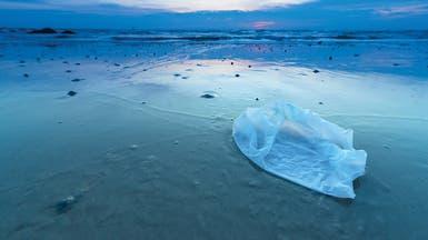أكبر ملوثي العالم يتحدون لتنظيف المحيطات