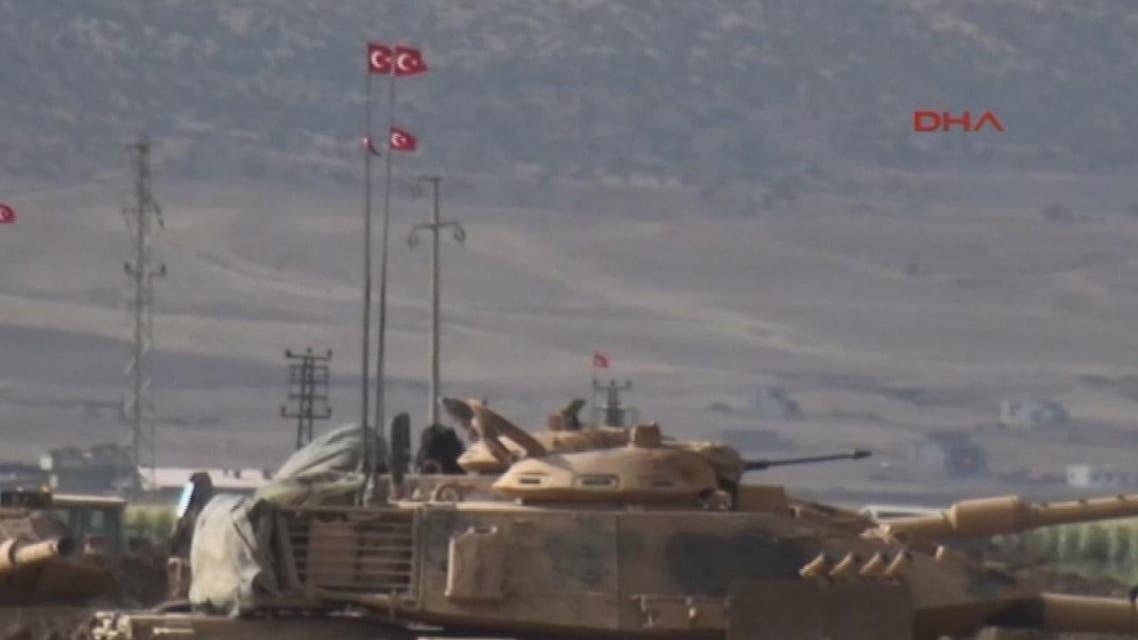 THUMBNAIL_ العقدة التركية في سوريا