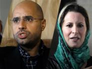 ليبيا.. أسرة القذافي تستعيد أرقامها الوطنية