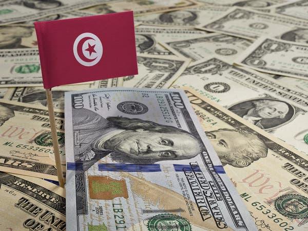 تونس ستتلقى 400 مليون دولار من صندوق النقد الدولي