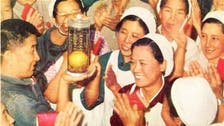فاكهة استوائية غزت حياة الصينيين.. تعرف عليها