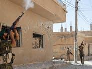 وحدات حماية الشعب الكردية: المفاوضات مع دمشق خلال أيام