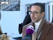 """""""جبل عمر"""" للعربية: نرتب لإصدار صكوك بملياري ريال"""