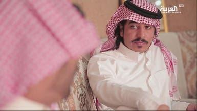 قطر تعترف بسحب الجنسية من مواطنيها من قبيلة الغفران