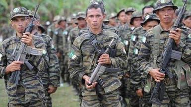 الفلبين: تأييد إقامة منطقة حكم ذاتي للمسلمين بالجنوب