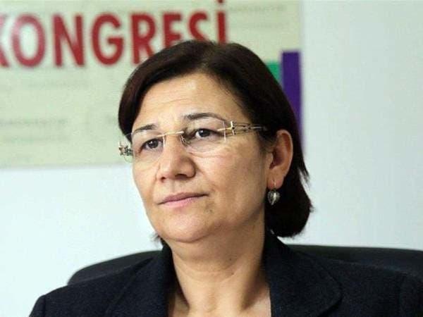 """""""أمعاء خاوية"""".. 3000 سجين بتركيا يضربون عن الطعام"""