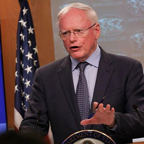 مبعوث واشنطن لسوريا: ندرس سبل دعم التحرك التركي بإدلب