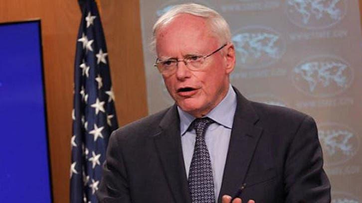 واشنطن: الأسد والروس وإيران يهددون استقرار المنطقة