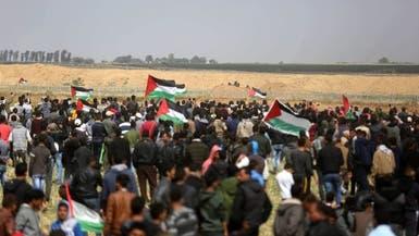 مقتل فلسطينيين اثنين برصاص الجيش الإسرائيلي شرق غزة